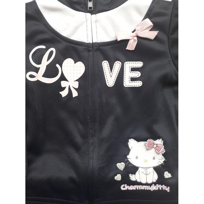 Комплект за бебе Charmy Kitty