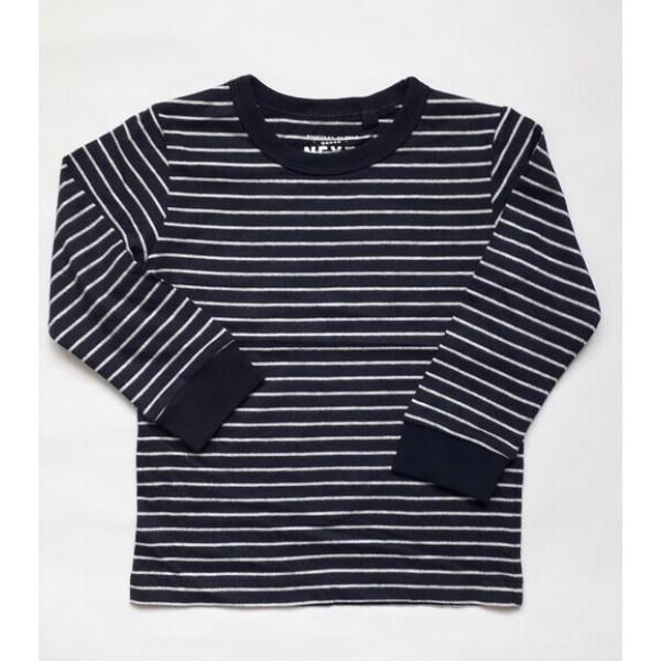 Блуза за момче Ex-Next