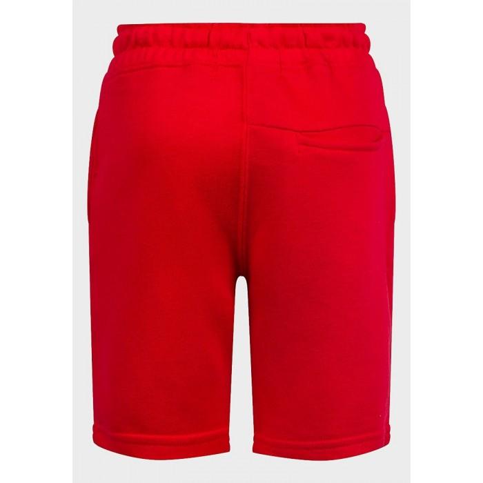 Къси панталонки за момче Миноти