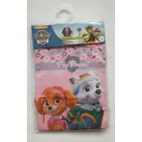 Пижама за момиче със Скай и Еверест Nickelodeon