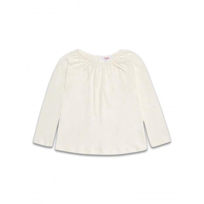 Сладка момичешка блузка с дълъг ръкав Sugar Squad