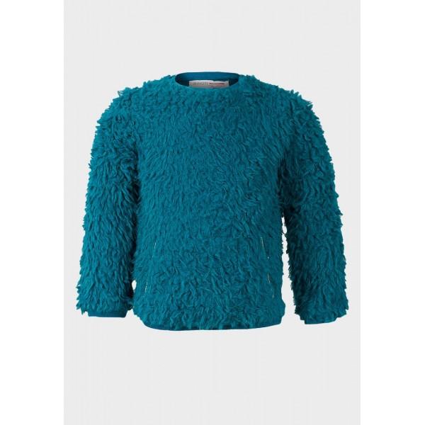 Рошав пуловер Minoti