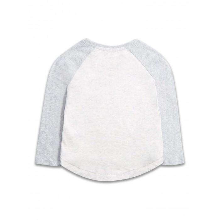 Блуза с пайети Imagination Sugar Squad