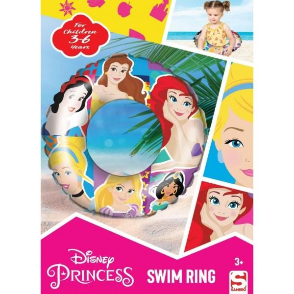 Пояс за момиче Принцеси Disney
