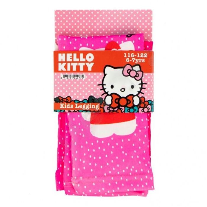 Клин за момиче Hello Kitty