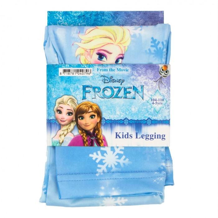Клин за момиче с Елза и Анна Disney Frozen