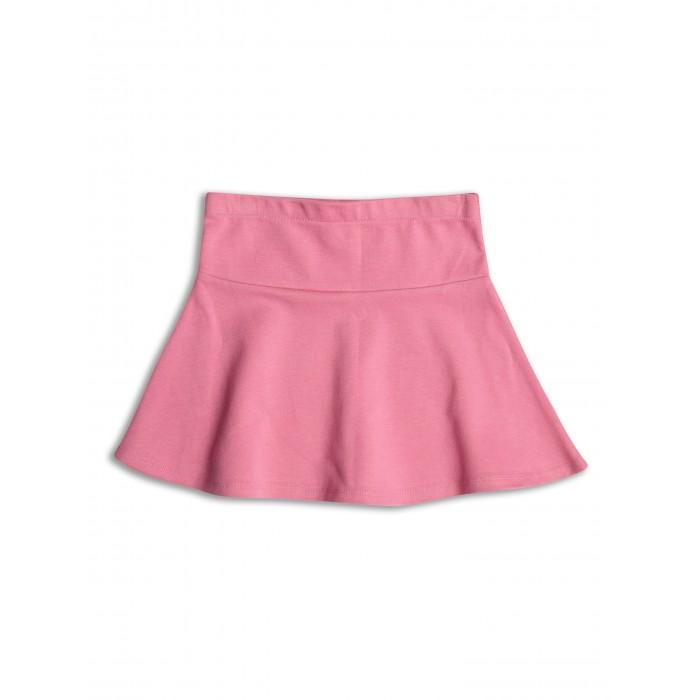 Розова пола с платка Sugar Squad