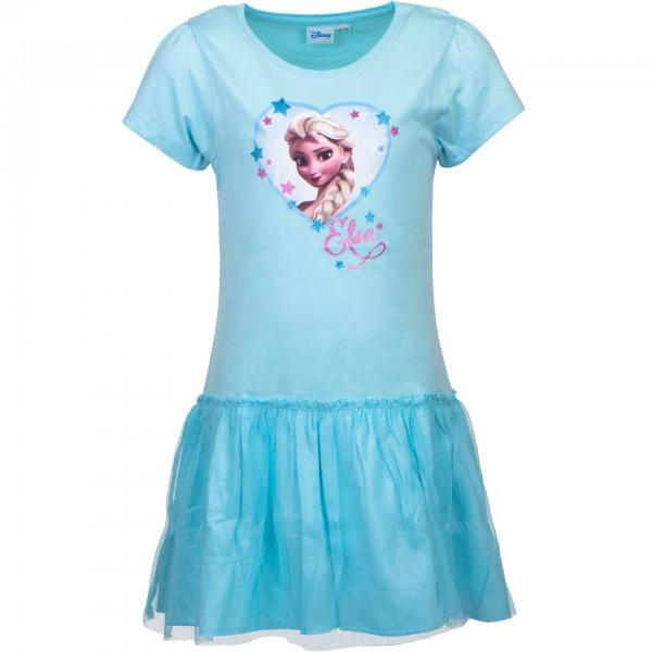 Детска рокля Frozen Disney