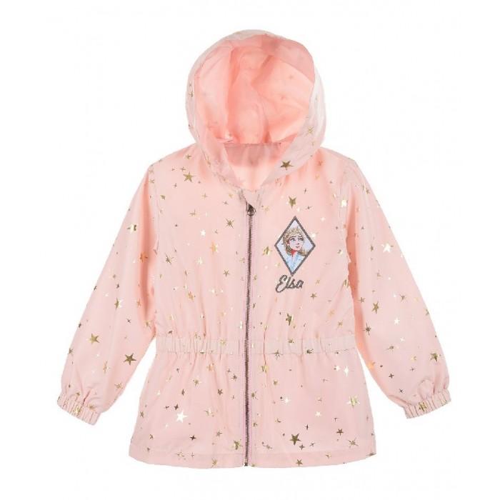 Яке за дъжд за момиче Frozen Disney
